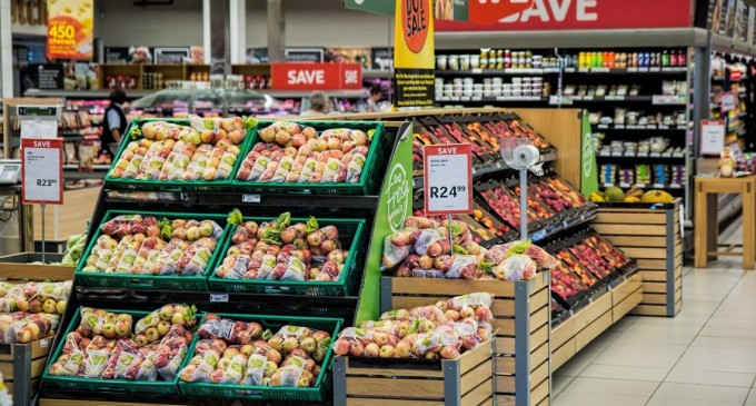 Cartofi, ouă sau brânză: cum a evoluat puterea de cumpărare? Depinde pe cine întrebi, că s-ar putea să ai parte de surprize – Finante & Banci