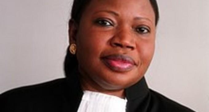"""Sancțiunile SUA împotriva procurorului Curții Penale Internaționale sunt """"inacceptabile"""" – International"""
