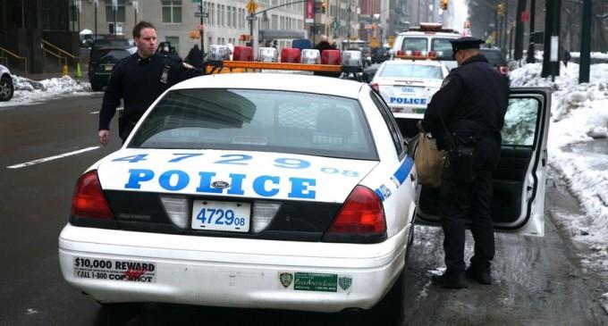 SUA: Cum a ajuns un polițist al NYPD să fie inculpat pentru spionaj în favoarea Chinei – International