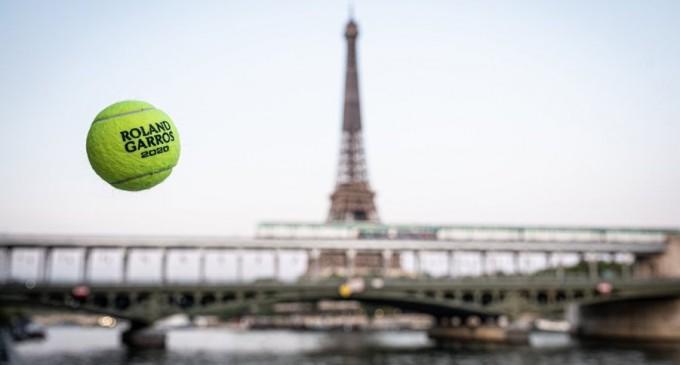 Încă o modificare: Câți spectatori vor avea până la urmă voie în complexul de la Roland Garros – Tenis