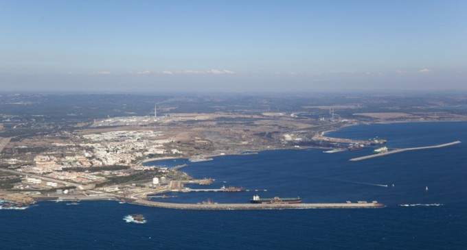 Portugalia: Washington-ul se opune investițiilor chineze în portul Sines / De ce e Portugalia o zonă strategică pentru SUA – International