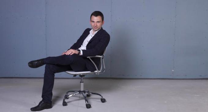 Arggo Consulting inițiează parteneriate tehnologice pentru platforma Arggo BPM – Companii
