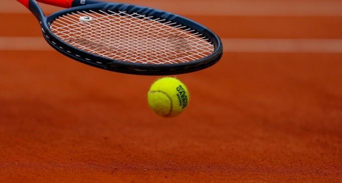 Livescore: Ana Bogdan vs Timea Babos / Monica Niculescu vs Danielle Collins – Tenis