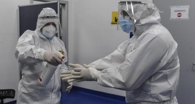 Coronavirus în lume: Numărul deceselor a depășit 1 milion / OMS anunță teste rapide de 5 dolari – Coronavirus