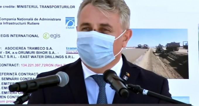 Sindicatul polițiștilor Europol: Bode minte cu nerușinare. Șoferul SPP cere acordul demnitarului pentru orice acțiune / După ce ne-ați spus că nu ați auzit sirenele, nu ați văzut manevrele de depășire, ne spuneți și nouă ce fumați? – Esential
