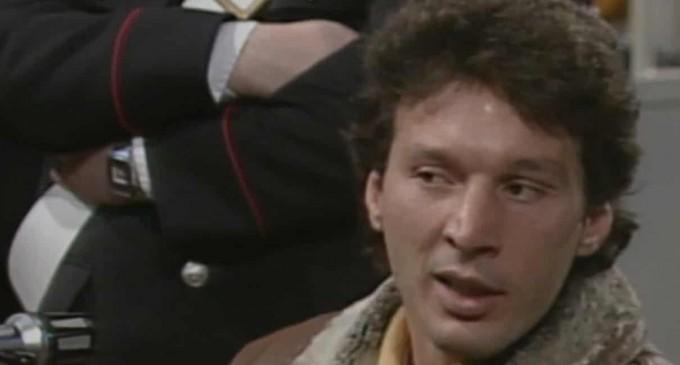 """""""Johnny Țiganul"""" a fost arestat în Sardinia, după a șaptea evadare VIDEO – International"""