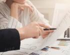 Afla care sunt cele mai profitabile idei de business-uri anul acesta