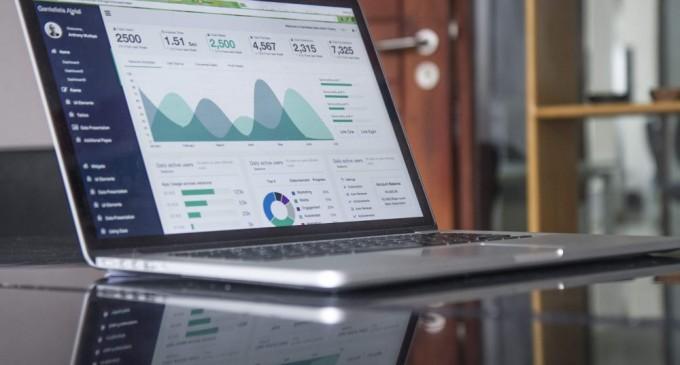 Instrumente de marketing gratuite pentru business-ul tău