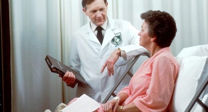 Consultul la neurochirurg: cum te pregatesti si la ce sa te astepti