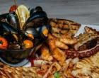 Specialitati in restaurantele din Bucuresti