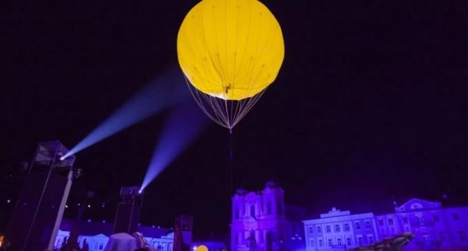 Asociația Timișoara 2021- Capitală Europeană a Culturii semnează contractul cu Casa de Cultura a Muncipiului Timișoara