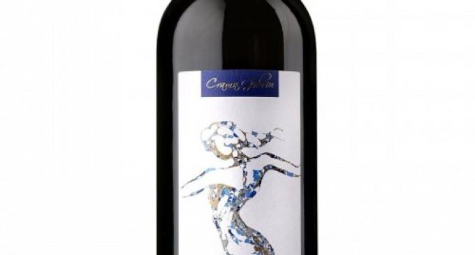 Crama Girboiu iti asigura cel mai bun vin in aceasta toamna!
