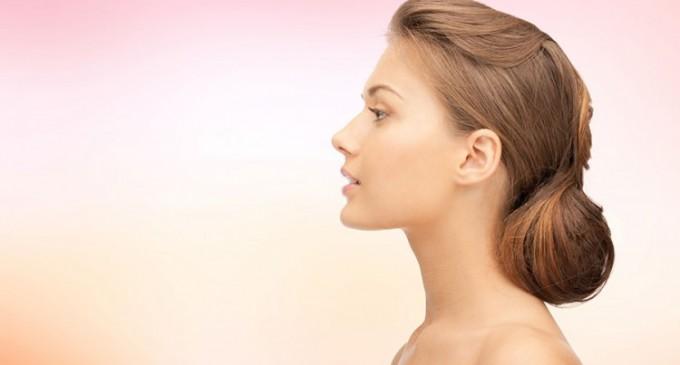 Rinoplastie: tot ce trebuie sa stii despre chirurgia nasului