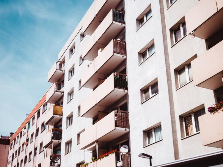 apartamente de inchiriat Craiova