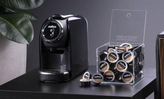 Cea mai buna alegere este o cafea LavAzza capsule! Descopera aici care sunt motivele!