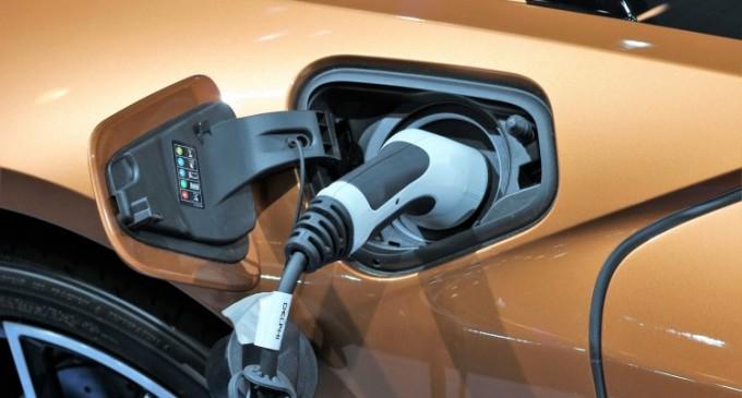Stații de încărcare pentru automobile electrice – Avantaje și Utilizare