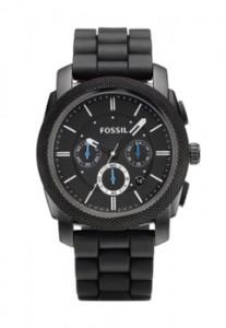 ceas fossil pentru barbati