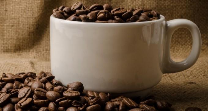 Mic ghid al cafegiilor: Tipuri de cafea, proprietăți nutritive și beneficii pentru sănătate