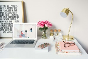 content-marketing-blogul-companiei-agentie-digital-marketing-marketiu (1)