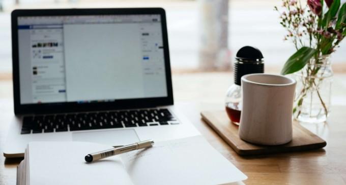 Content Marketing – generează trafic cu ajutorul blogului de companie