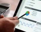 De ce este necesară urmarea unor cursuri de Google Ad? Ce avantaje aduc afacerii administrate online?