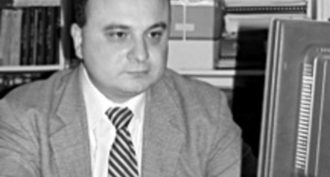 Conflictul dintre Armenia şi Azerbaidjan şi pericolul radicalizării islamice – Opinii