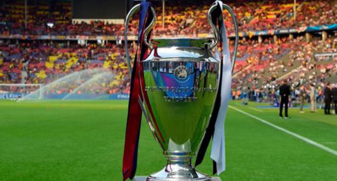 """Proiecul care ar face Champions League să dispară și primii contestatari: """"Arată bine doar la 5 dimineața, într-un bar"""" – Fotbal"""