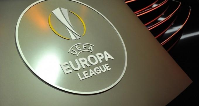Europa League: Slavia Praga, victorie cu Bayer Leverkusen – Nicolae Stanciu a ratat un penalti, dar a pasat decisiv la gol / Rezultate – Fotbal