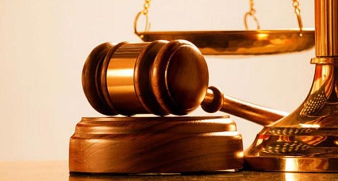 CCR dezbate sesizările privind numirea lui Florin Iordache la şefia Consiliului Legislativ – Politic