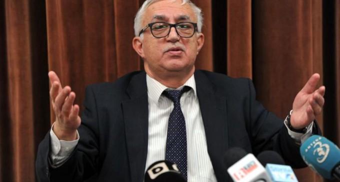 Augustin Zegrean: Desfăşurarea alegerilor parlamentare pe data de 6 decembrie – la mâna preşedintelui Iohannis – Esential