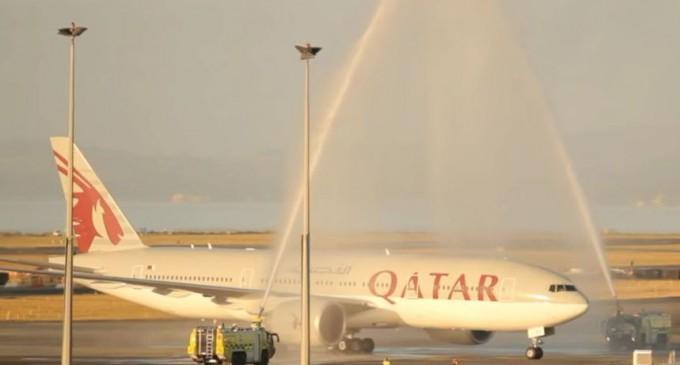 Examenele ginecologice forţate pe aeroportul din Doha: Qatar-ul îşi face mea culpa / Indignare în Australia: Femei din zece avioane au fost supuse acelor investigaţii – International