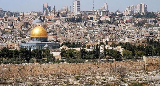 Israel: Noi proteste anti-Netanyahu în ciuda restricțiilor – International