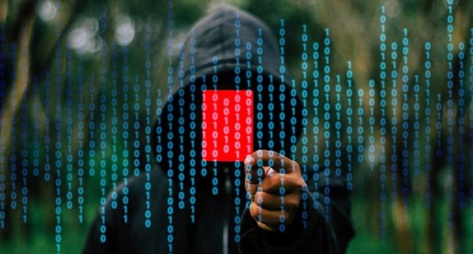 Șase spioni ruși, inculpați în Statele Unite pentru atacuri cibernetice / Serviciul de spionaj al Rusiei plănuia să saboteze și Jocurile Olimpice de anul viitor de la Tokyo – International
