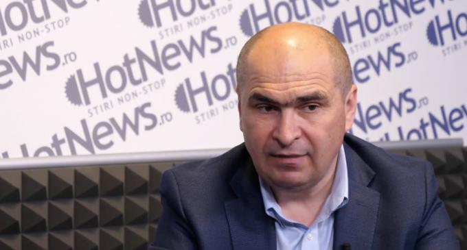 Consiliul Județean Bihor a aprobat reducerea la jumătate a personalului instituției / PSD și UDMR au votat împotrivă / Bolojan: Bani tocaţi de oameni care nu-şi justifică locul de muncă – Administratie Locala