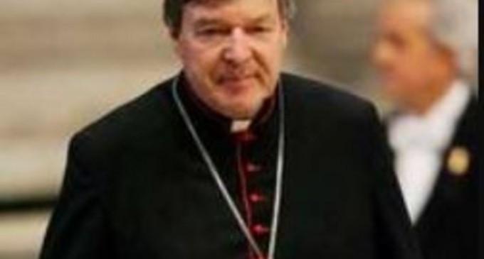 """Cardinalul Pell consideră că problemele pe care le-a avut în justiție au legătură cu conservatorismul său, care a exacerbat ostilitatea """"laicilor militanți"""" – International"""