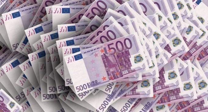 Noua grilă de punctaj la ajutoarele de investiții de 50.000-200.000 Euro pentru IMM. Ordonanța de urgență 174/2020