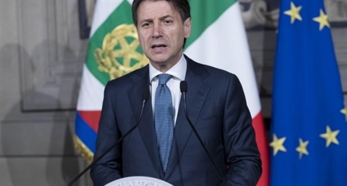 Italia impune noi măsuri drastice în faţa noului val de Covid-19 – Coronavirus