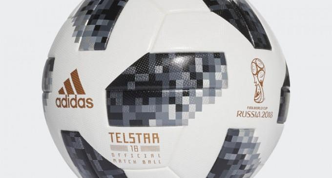 Presă: FIFA ar susţine un proiect European Premier League, o competiţie cu premii totale de peste cinci miliarde de euro – Fotbal