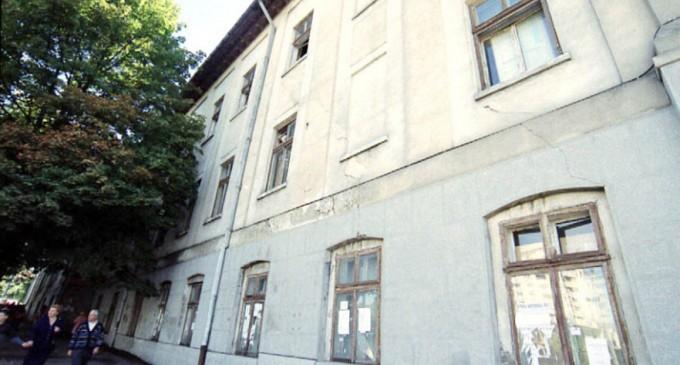 Iași: Focare de COVID-19 în două spitale și la un centru pentru persoane vârstnice – Coronavirus