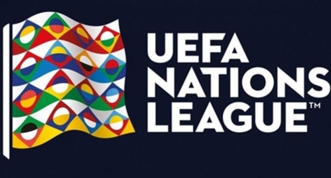 Liga Națiunilor: Italia și Belgia s-au calificat în semifinalele competiției (Rezultatele serii) – Fotbal