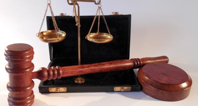 Justiția UE impune garanții pentru colectarea masivă de date: Doar în caz de amenințare gravă pentru securitatea națională și sub control judecătoresc – Telecom