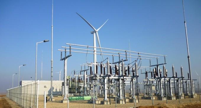 CEZ România a fost vândut către Macquarie / Tranzacția trebuie aprobată și în CSAT – Energie