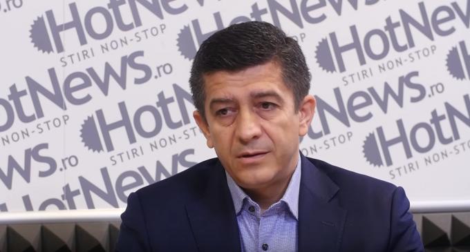 Florian Libocor: Influențează sau nu sesiunile electorale rezultatul alegerilor – Opinii