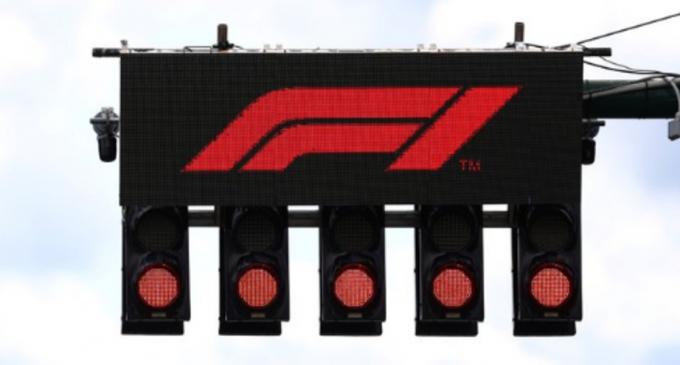 Formula 1: Japonezul Yuki Tsunoda va fi la volanul unui monopost AlphaTauri luna viitoare pe circuitul de la Imola – Motor
