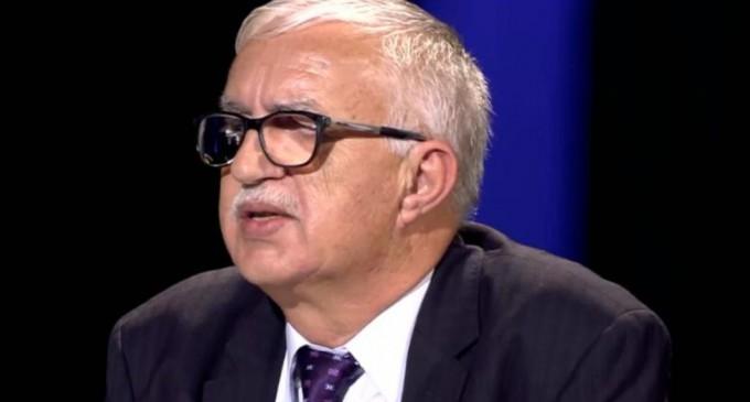 Augustin Zegrean, despre încercarea PSD de amânare a alegerilor parlamentare: Parlamentarilor le-ar conveni să se porneasă războiul de 100 de ani și apoi să mai aibă 3 luni să facă alegeri – Politic