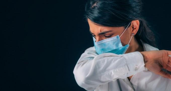 Die Welt: Gripă sau coronavirus? Vă veți putea da seama – Coronavirus