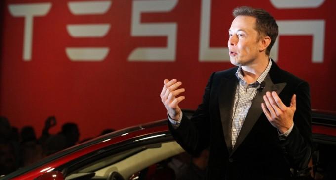 Tesla a înregistrat cel mai profitabil trimestru din istoria companiei – Companii
