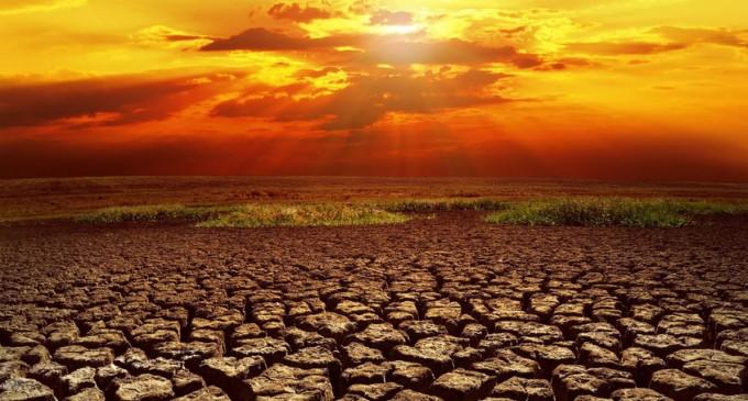 """ONU: Pământul ar putea deveni un """"iad nelocuibil"""" din cauza schimbărilor climatice și a pandemiei de COVID-19 – Terra"""