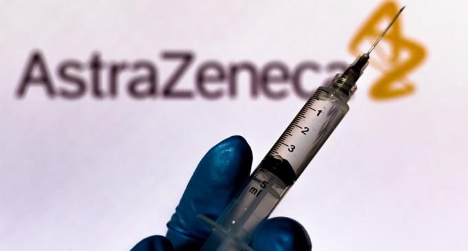 Un tratament anti-Covid dezvoltat de AstraZeneca, finanțat de SUA cu aproape jumătate de miliard de dolari – Coronavirus