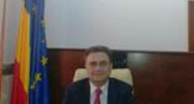 Prefectul Capitalei: Luni se întruneşte Comitetul Municipal pentru Situaţii de Urgenţă – Coronavirus